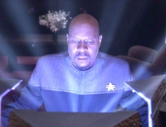 File:Sisko orb experience.jpg