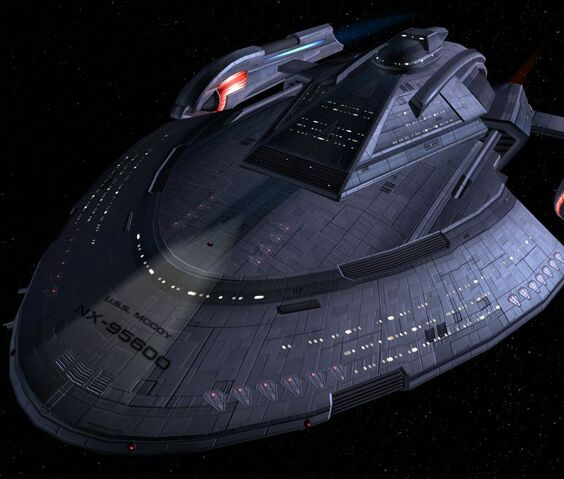 File:USS McCoy NX-95600.jpg