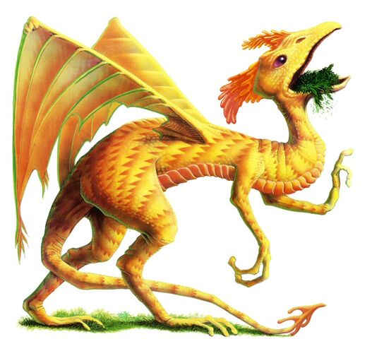 File:Berengarian dragon.jpg