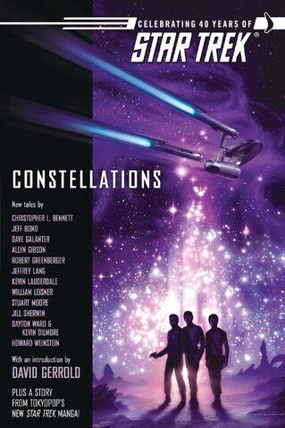 File:Constellations.jpg