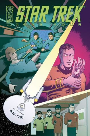 File:Year Four 3 cover A.jpg