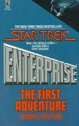 EnterpriseFirst