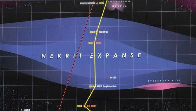 File:Nekrit Expanse map.jpg