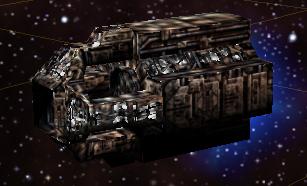 File:Borg assembler.jpg