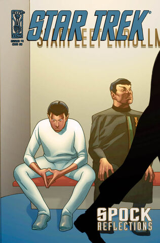 File:Spock Reflections 1IR.jpg