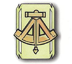 File:Merchant Marine badge.jpg