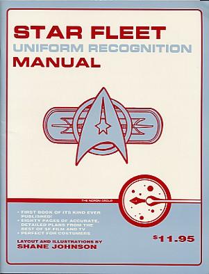 File:Star Fleet Uniform Recognition Manual cover.jpg