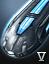 Quantum Torpedo 5