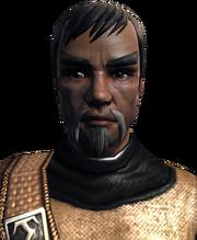 Klot son of Alcar