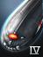 Photon Torpedo 4
