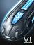 Quantum Torpedo 6