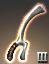 Ground weapon mekleth r3