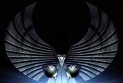 Romulan-Logo-new1