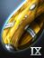 File:Transphasic Torpedo 9.png