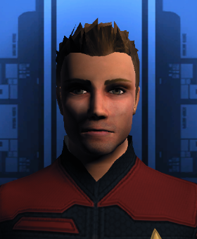 File:Captain Ayers.png