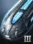 Quantum Torpedo 3