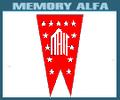 Thumbnail for version as of 21:17, September 11, 2012