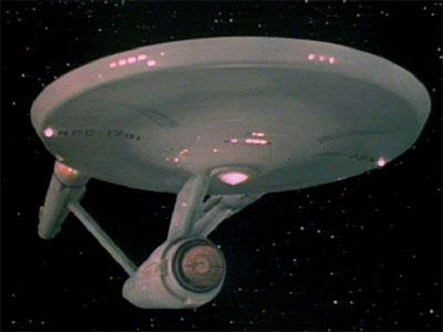 File:Star-trek-enterprise.jpg
