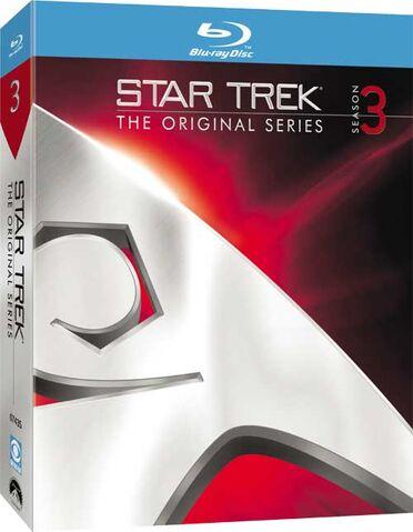 File:TOS Season 3 Blu-ray cover.jpg