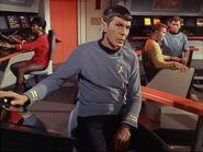 Spock-star-trek-20090326052310811