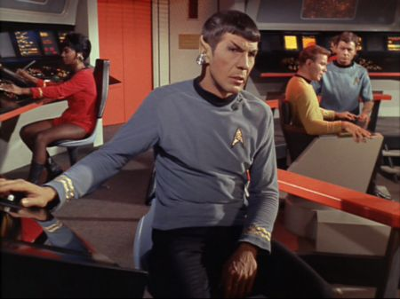 File:Spock-star-trek-20090326052310811.jpg