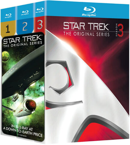 File:TOS 1-3 Blu-ray.jpg