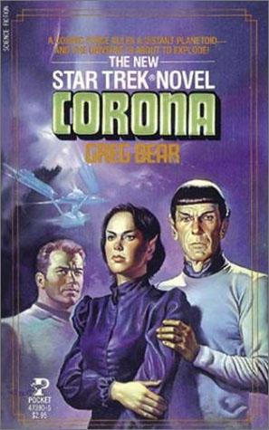 File:Corona (novel) cover.jpg