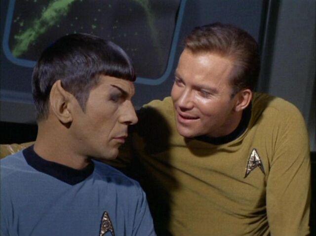 File:1000px-SpockAStubbornMan.jpg
