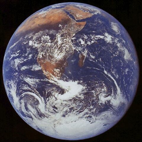 File:Apollo17 earth.jpg