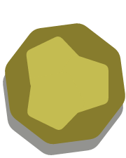 File:World ore gold.png