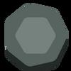 World ore stone