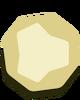 World ore snowgold