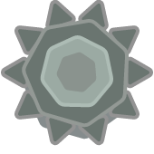 File:Stone spike.png