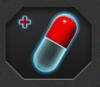 Minor Healthslot