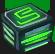 EmeraldModule