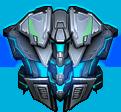 BlueBackpackSW2