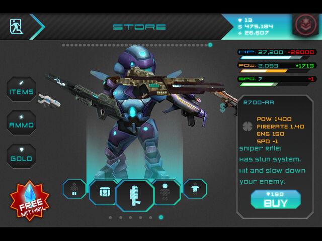 File:Atom Armor.jpg