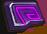 PurpleFragment