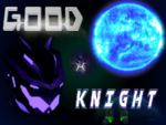 SpartanPro1 - Good Knight