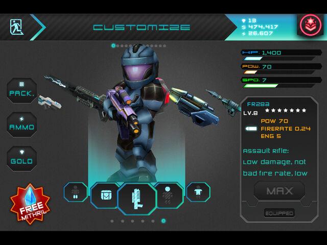 File:Viper Armor.jpg