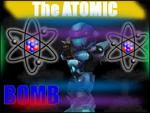 SpartanPro1 - The Atomic BOMB