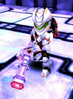 File:Arctic Pegasus Armor.jpg
