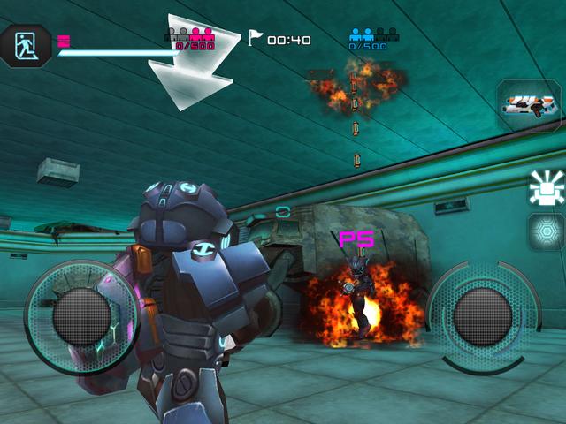 File:Grenade glitch.png