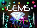 SpartanPro1 - Gems Of Time