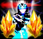 SpartanPro1 August 2015 YT logo