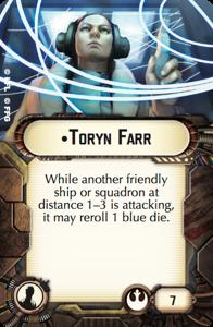 Swm19-toryn-farr