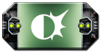 File:Green-defensetokenC.png