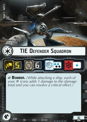 File:Swm24-tie-defender-squadron.png