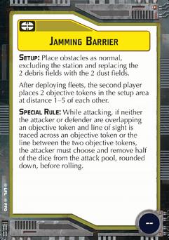 Swm25-jamming-barrier