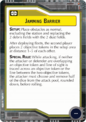 Thumbnail for version as of 12:01, August 23, 2016